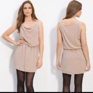 Theory  Jaylyn Rove dress size 10